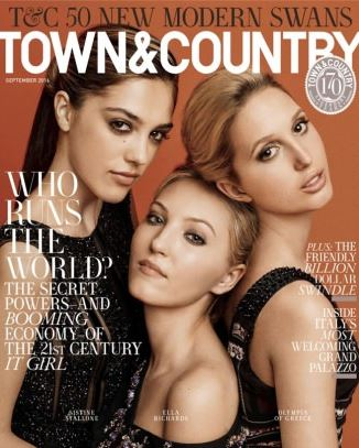 Town-and-country-september-cover-2016
