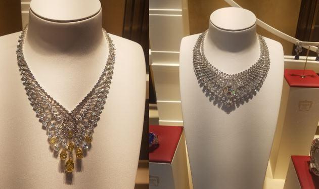 cartier-window-display-necklaces