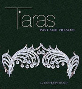 tiaras-cover