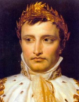 tiaras-6-garland-crown-napoleon