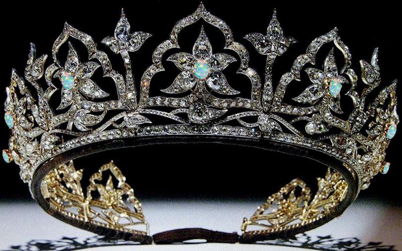 albert-opal-tiara