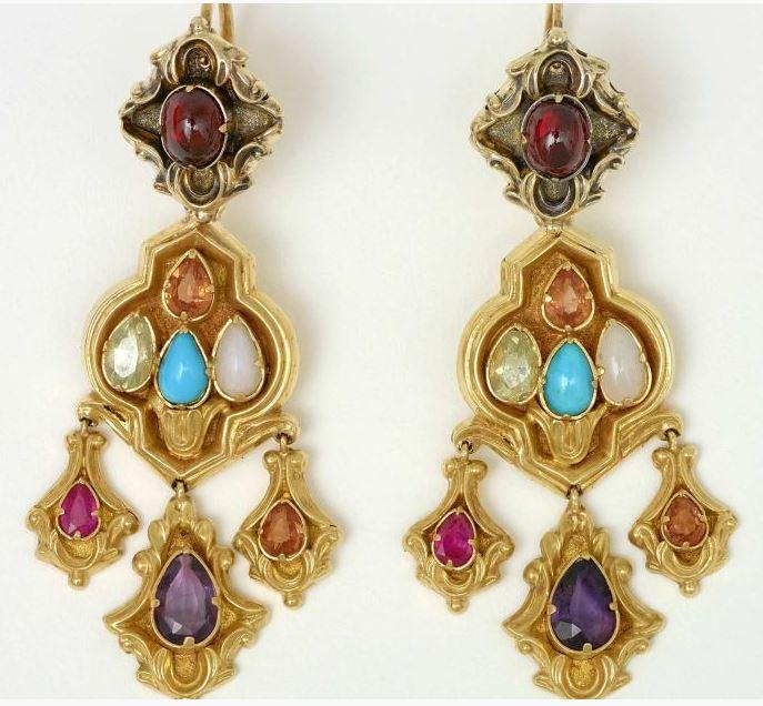 victoria_opal_earrings